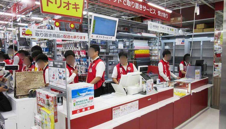 biccamera-Ito-Yokado-Tama-Plaza-store-opened_07