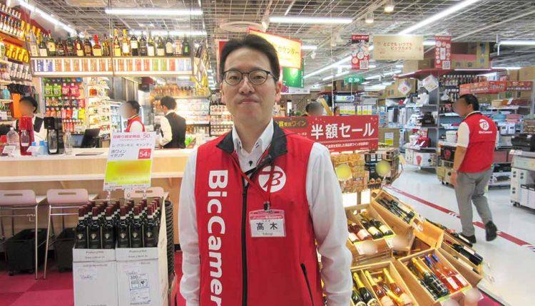 biccamera-Ito-Yokado-Tama-Plaza-store-opened_10