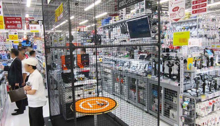 biccamera-Ito-Yokado-Tama-Plaza-store-opened_12