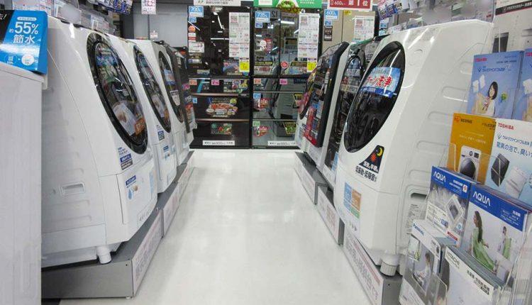 biccamera-Ito-Yokado-Tama-Plaza-store-opened_21