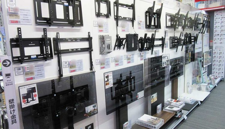 biccamera-Ito-Yokado-Tama-Plaza-store-opened_23