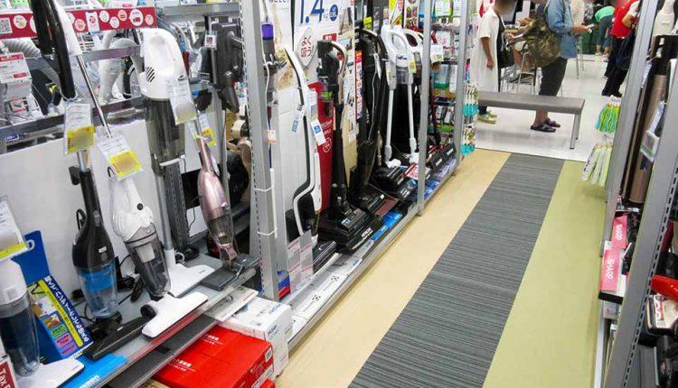 biccamera-Ito-Yokado-Tama-Plaza-store-opened_26