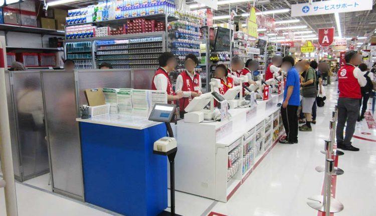 biccamera-Ito-Yokado-Tama-Plaza-store-opened_28