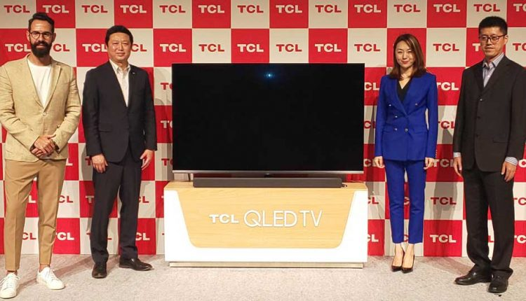 tcl002