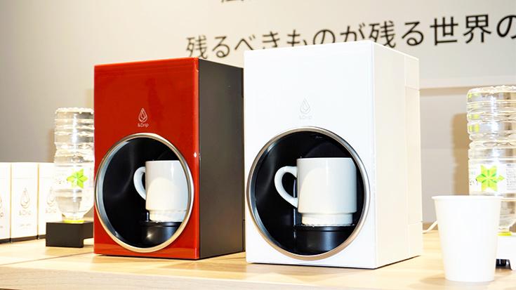 Coca-Cola-Japan-challenges-the-coffee-maker-market_top