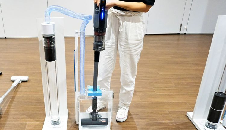 Panasonic's-new-cordless-stick-cleaner_06