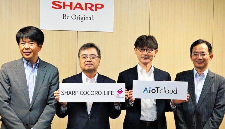 Sharp-AIoT-home-appliances_02