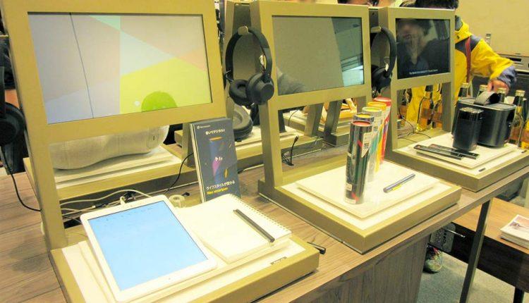 Digital-gadget-shop-SMARTECH_07