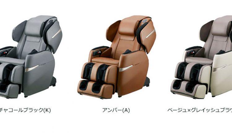 fujiiryoki-massage-chair_09