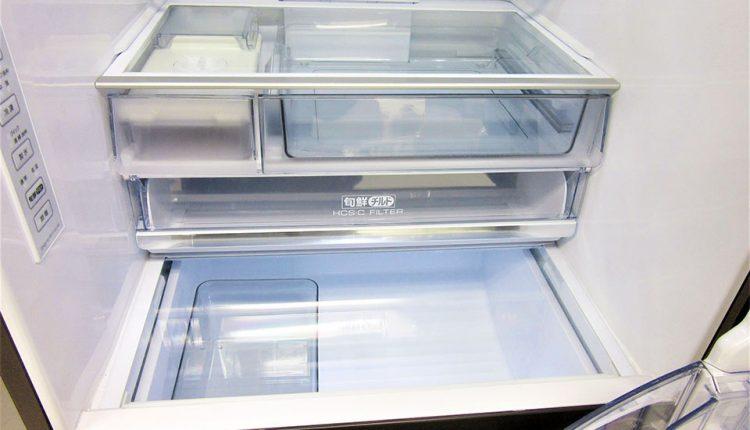 Aqua-launches-refrigerator-Delie-series_06