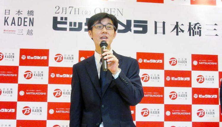 BicCamera-Nihonbashi-Mitsukoshi_open_04