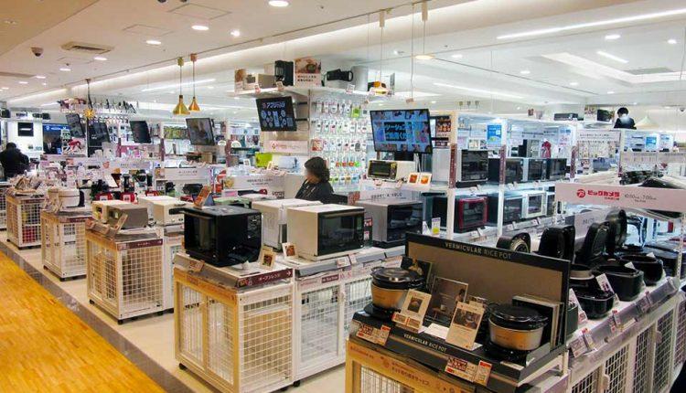 BicCamera-Nihonbashi-Mitsukoshi_open_27