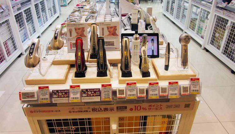 BicCamera-Nihonbashi-Mitsukoshi_open_28