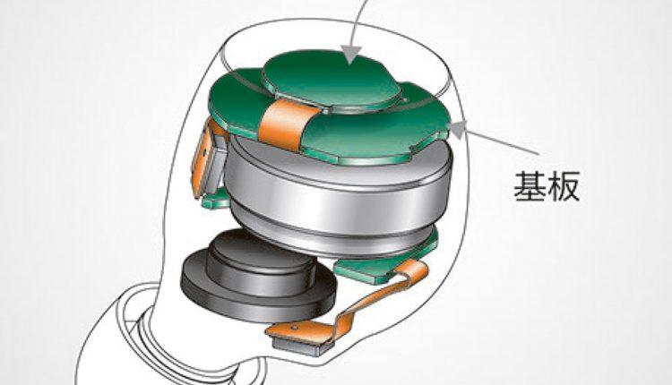 Panasonic-announces-completely-wireless-earphones_05