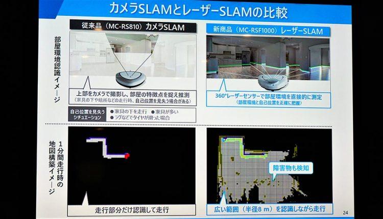 Panasonic-robot-vacuum-cleaner-RULO-MC-RSF1000_04