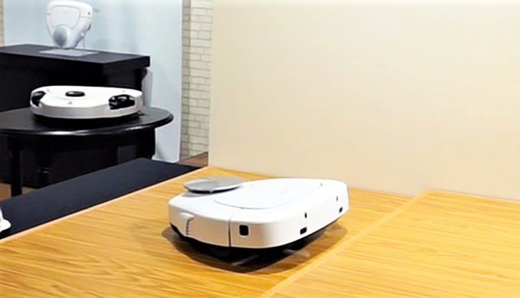 Panasonic-robot-vacuum-cleaner-RULO-MC-RSF1000_07