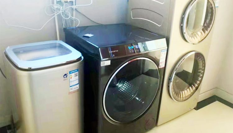 Exploring-the-Chinese-home-appliance-market_10
