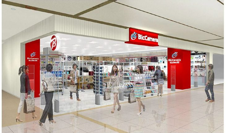 BicCamera-opens-new-stores-in-Roppongi-and-Solamachi_top