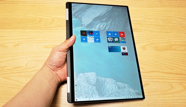 Dell-XPS-13-Review_01