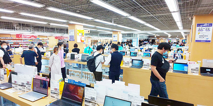 June-sales-at-home-electronics-mass-retailers_top