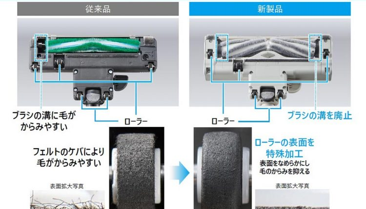 New-model-of-Panasonic-cordless-stick-cleaner_06