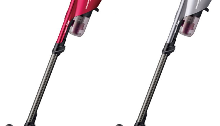 Sharp-launches-a-cordless-stick-cleaner_07-08
