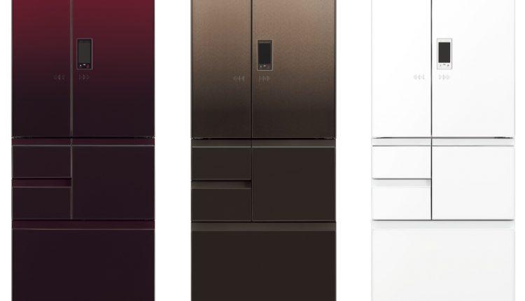 Sharp-plasma-cluster-refrigerator_01