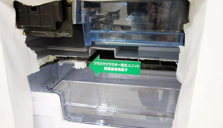 Sharp-plasma-cluster-refrigerator_10