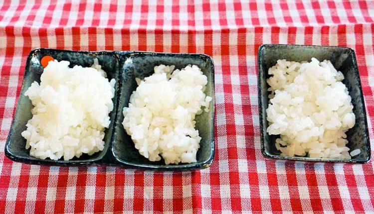 Iris-rice-cooker-that-can-cut-down-on-sugar_04