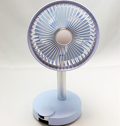 Review-of-the-compact-BLUEFEEL-BARSET-4D-fan_01