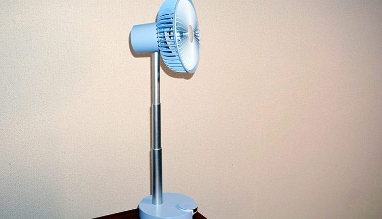Review-of-the-compact-BLUEFEEL-BARSET-4D-fan_03