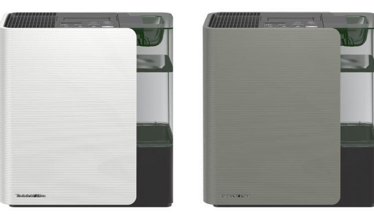 dainichi-released-lx-series-of-hybrid-humidifiers_02-03