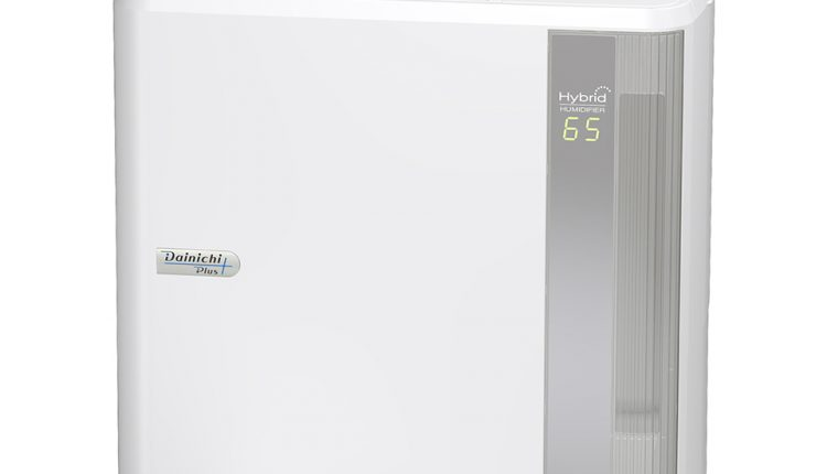 dainichi-released-lx-series-of-hybrid-humidifiers_10