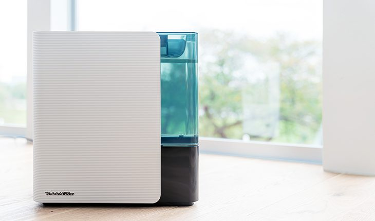 dainichi-released-lx-series-of-hybrid-humidifiers_top