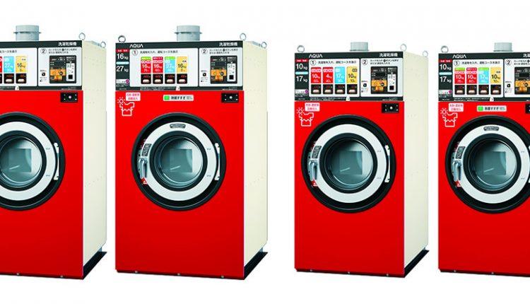 Aqua-introduces-the-Prette-ultrasonic-washing-machine_16
