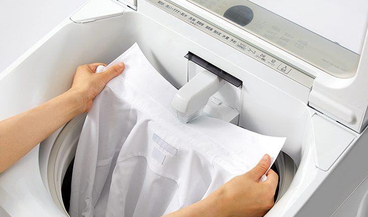 Aqua-introduces-the-Prette-ultrasonic-washing-machine_top