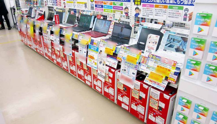 August-sales-at-electronics-retail-stores_01