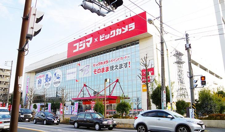 August-sales-at-electronics-retail-stores_top