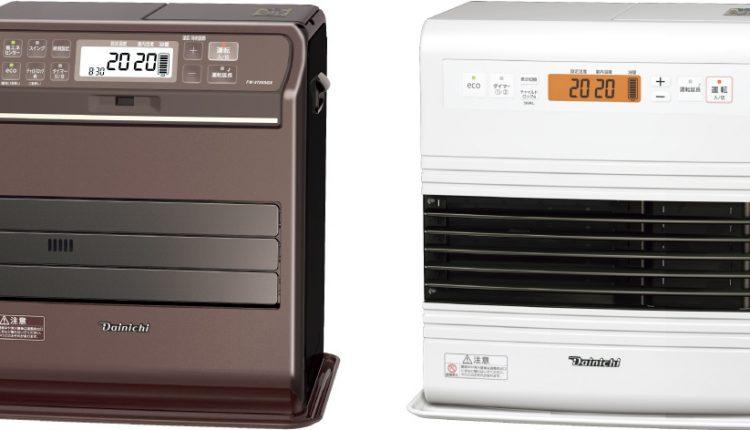 Dainichi-Oil-Fan-Heater_04-05