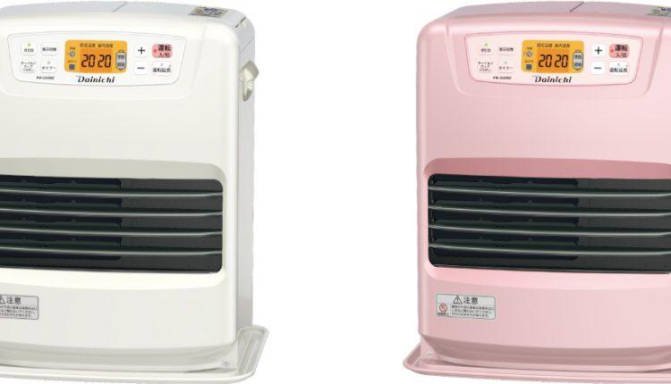 Dainichi-Oil-Fan-Heater_10-11