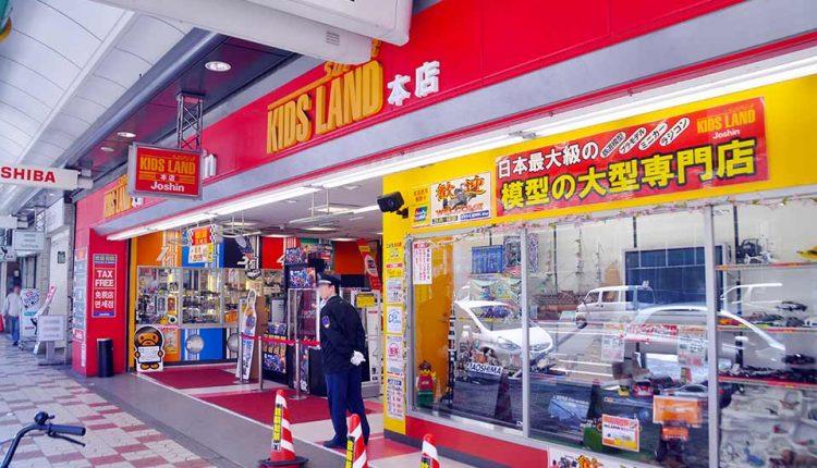 Shinsin-Denki-reorganizes-its-Nihonbashi-store_05