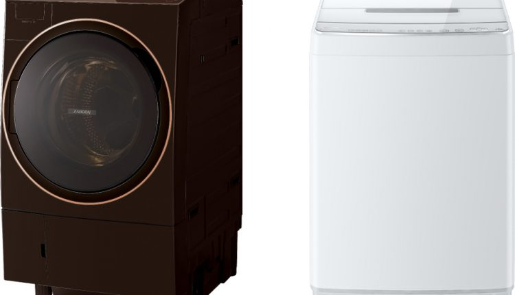 Toshiba-Lifestyle-launches-a-new-washing-machine_02-03