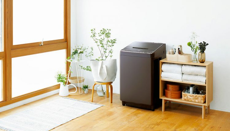 Toshiba-Lifestyle-launches-a-new-washing-machine_09