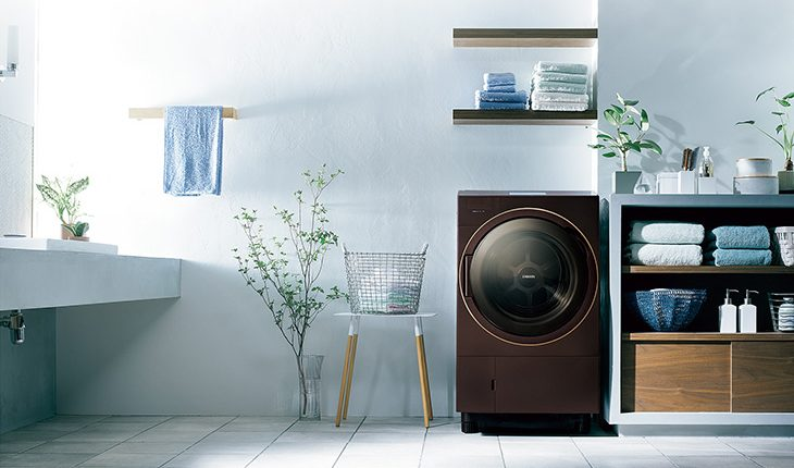 Toshiba-Lifestyle-launches-a-new-washing-machine_top