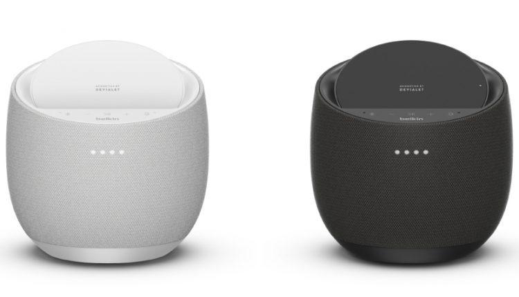 Belkin's-Wireless-Smart-Speaker_01-02