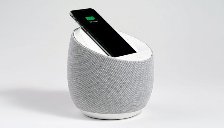 Belkin's-Wireless-Smart-Speaker_03