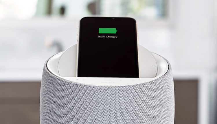 Belkin's-Wireless-Smart-Speaker_04
