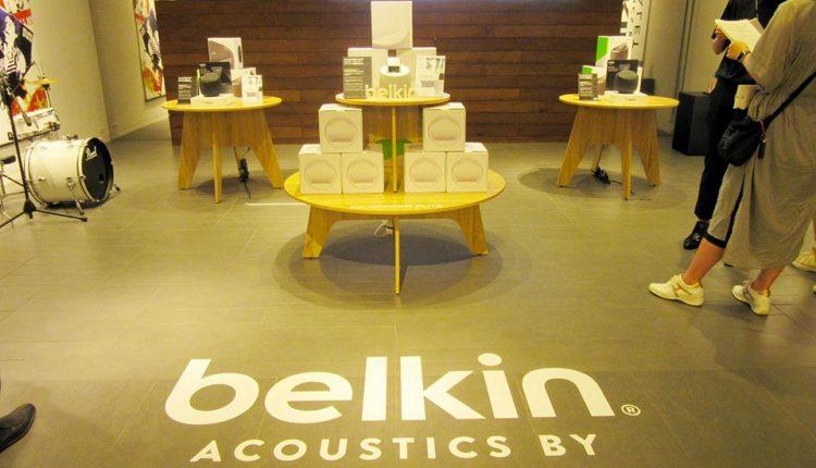 Belkin's-Wireless-Smart-Speaker_05