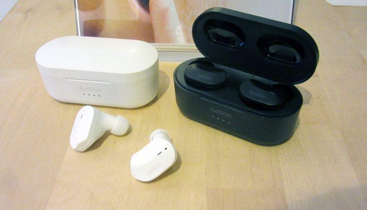 Belkin's-Wireless-Smart-Speaker_07