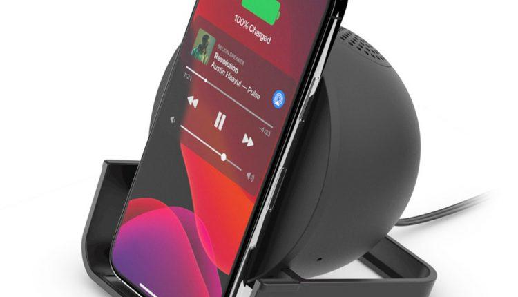Belkin's-Wireless-Smart-Speaker_11